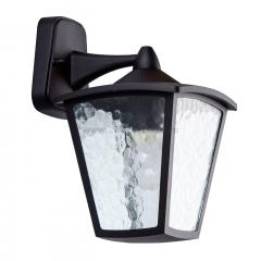 Mw light 806020301 Светильник