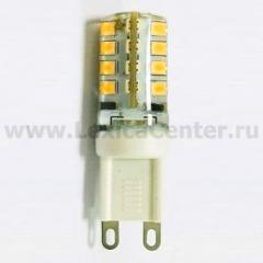 Mw light Лампа LBMW0902 Светодиодная лампа