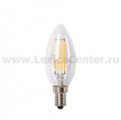 Mw light Лампа LBMW14C03 Светодиодная лампа