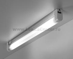 MX298B Y14 (без лампы) Электростандарт Люминесцентный светильник