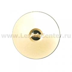 Накладка для выключателя/переключателя бесконтакного слоновая кость Celiane (Legrand) 66220