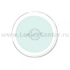 Накладка для выключателя/переключателя сенсорного белый Celiane (Legrand) 68041
