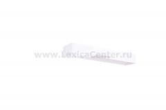 Накладной настенный Donolux DL18418/11WW-White