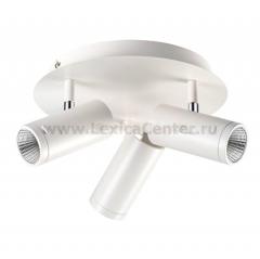 Накладной светильник Novotech 357465 TUBO