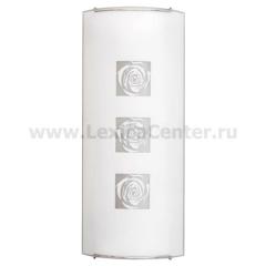 Настенно-потолочный светильник Nowodvorski 1106 ROSE