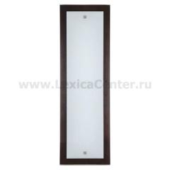 Настенно-потолочный светильник Nowodvorski 3415 KYOTO