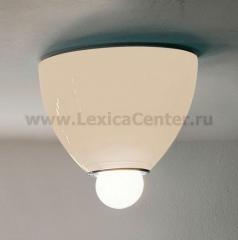 Настенный светильник бра Artemide 0380020A KALIAS