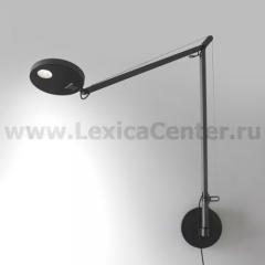 Настенный светильник бра Artemide 1734010A+1742010A DEMETRA PARETE