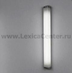 Настенный светильник бра Artemide A029750 TELEFO