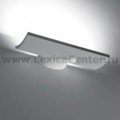 Настенный светильник бра Artemide M144320 Minisurf