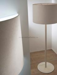 Настенный светильник бра Axo Light APVEL045FLENEXX VELVET