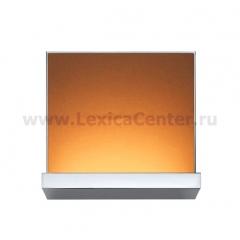Настенный светильник бра Flos F0023046 HIDE S