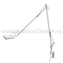 Настенный светильник бра Flos F3302009 KELVIN LED