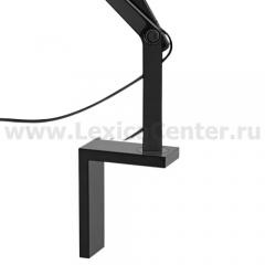 Настенный светильник бра Flos F3302030 KELVIN LED