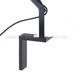 Настенный светильник бра Flos F3302033 KELVIN LED