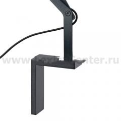 Настенный светильник бра Flos F3392033 KELVIN LED