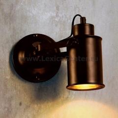 Настенный светильник бра Loft it 2092/1W