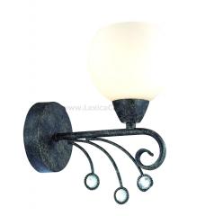 Настенный светильник бра Lumion 2851/1W SIVILLA