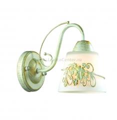 Настенный светильник бра Lumion 3003/1W VEVA