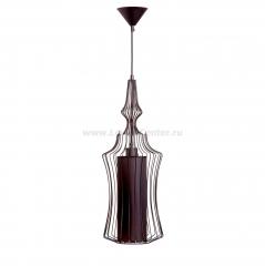 Настенный светильник LOFT 8906/C