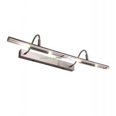 Настенный светильник Loft LSP-9963