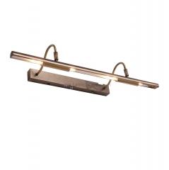 Настенный светильник Loft LSP-9964