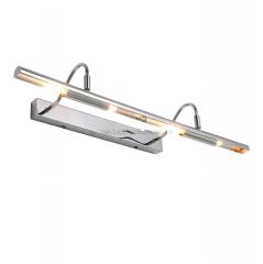Настенный светильник Loft LSP-9965