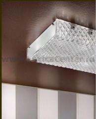 Настенный светильник Masiero OTTOCENTO VE 1142 APL2 TR
