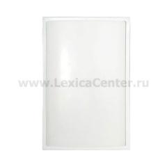 Настенный светильник Nowodvorski 3751 GARDA
