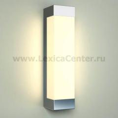 Настенный светильник Nowodvorski 6944 FRASER