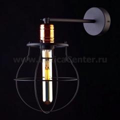 Настенный светильник Nowodvorski 9742 MANUFACTURE
