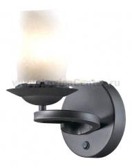 Настенный светильник odeon light 2766/1W BRIN