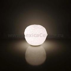 Настольная лампа Artemide 1711010A Meteorite