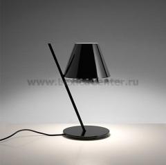 Настольная лампа Artemide 1751030A La Petite