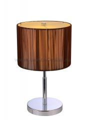 Настольная лампа Crystal lux MIKO LG1 2460/501
