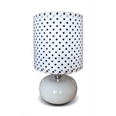 Настольная лампа De markt 607030101 Келли
