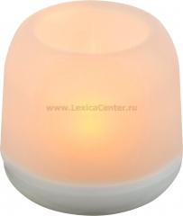 Настольная лампа декоративная Globo 28033-12