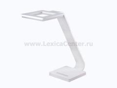 Настольная лампа Donolux DL18401/11WW-White
