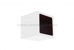 Настольная лампа Donolux DL18419/11WW-White