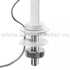 Настольная лампа Flos F3309009 KELVIN LED