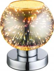 Настольная лампа Globo 15845T