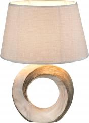 Настольная лампа Globo 21641T