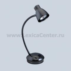 Настольная лампа Globo 24712 Nuova