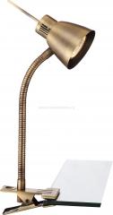 Настольная лампа Globo 2477L