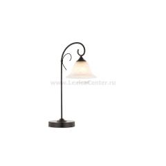 Настольная лампа Globo 68410-1t ARIES