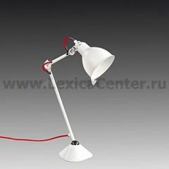 Настольная лампа Lightstar 765916 LOFT