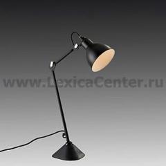 Настольная лампа Lightstar 765917 LOFT