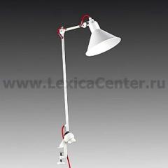 Настольная лампа Lightstar 765926 LOFT