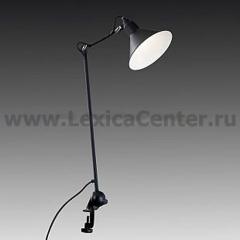 Настольная лампа Lightstar 765927 LOFT