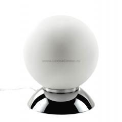 Настольная лампа Lightstar 813914 GLOBO